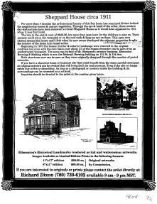 sheppard-house-circa-1911