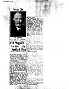 wh-sheppard-obituary