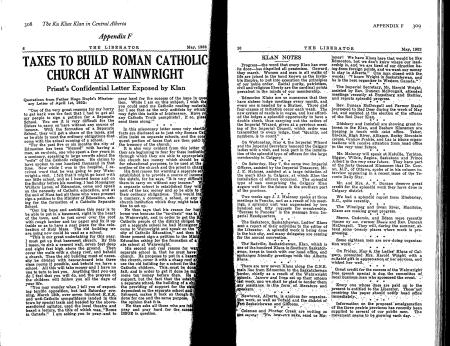 liberator-article-2-page-001